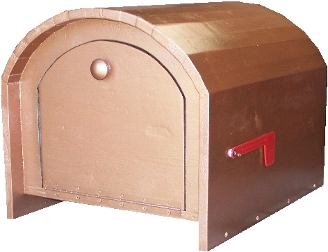 Locking mailboxes, mailboxes, security mailboxes, secure your mail